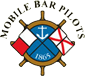 The Mobile Bar Pilots