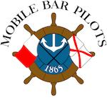 The Mobile Bar Pilots